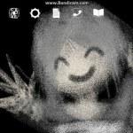 【カウンセラーと少女】666laboratoryを実況プレイpart7(最終回)[ゲーム実況by悠祐ゆっけ]