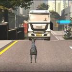 【単発実況】死にたがりなヤギの一日【Goat Simulator】[ゲーム実況by悠祐ゆっけ]