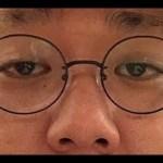 生配信【ウイイレ】おはようよう uber eats 野良連合[ゲーム実況byちゃまくん家ウイニングイレブン!FIFA!]