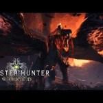 #28【MHW】死を司る古龍!vs屍套龍ヴァルハザク【スラアク使い】【モンスターハンターワールド(Monster Hunter World)】[ゲーム実況by月冬]