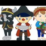 【海賊】まったり略奪行為!ゲーム情報概要欄【Sea Of Thieves】[ゲーム実況byさかなgame&何か]