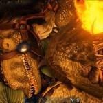 #6【ARK】絶望(テイム上限)の中特選メガロサウルスをテイム!【Season4】【RAGNAROK】【ARK Survival Evolved】【公式PVE】[ゲーム実況by月冬]
