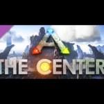 【ARK:Live】Center:農業生物(フィオミア,フンコロガシ,ハチ)狙い【PC版】【ARK Survival Evolved】【公式PVE】[ゲーム実況by月冬]