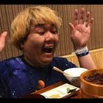 生配信【ウイイレ】こんばんばー![ゲーム実況byちゃまくん家ウイニングイレブン!FIFA!]