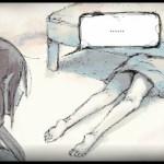 【起きたら腕が無かった】ママにあいたいを実況プレイpart5[ゲーム実況by悠祐ゆっけ]