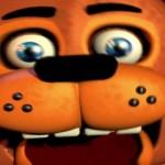 【ホラー】最終回!?GW明け、バイト復帰をした男。-Part6-【Five Nights at Freddy's 2】[ゲーム実況byあぽろ.G]