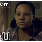 #11 姉の「Detroit Become Human」【PS4 Pro 高画質】[ゲーム実況by吟醸姉妹のゲーム実況]