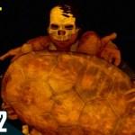#12【ホラー】弟者,兄者,おついちの「THE FOREST」【2BRO.】[ゲーム実況by兄者弟者]