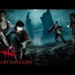 【Dead by Daylight】仲間を絶対に見捨てない縛りプレイ[ゲーム実況byMomotaro・m・channel]