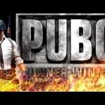 🔴【PUBG】新マップSANHOK EVENT PASSミッションでいろいろなアイテムを解禁していくぞ[ゲーム実況byゲーム実況やんし]