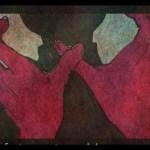 【本性を探し出せ】キョウキドリップを実況プレイpart14(最終回)[ゲーム実況by悠祐ゆっけ]