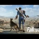 【Fallout4】#4 雑談しながら今年新作出るからしっかりとやっていこうと思う![ゲーム実況byコータ]