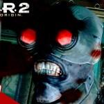 #7【ホラー】弟者の「F.E.A.R.2」【2BRO.】[ゲーム実況by兄者弟者]