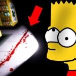 床の血をたどったら…。「怖い家からの脱出」- Eggs For Bart[ゲーム実況byオダケンGames]