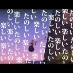 【壺男】生きてるって、たのしい。【Getting Over It】[ゲーム実況byあぽろ.G]