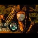 【Sea of Thieves】大航海時代!外国人海賊狩りじゃあああああああああ!![ゲーム実況byMomotaro・m・channel]