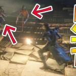 100回死んだら即終了のブラッドボーン-PART16-【Bloodborne】[ゲーム実況byよしなま]