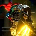 ボス戦で2対1はズルいだろおおおお!!- スパイダーマン / Spider-Man – #11[ゲーム実況byポッキー]