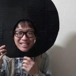 東京ワンピースタワーなりきりコンテストの衣装を作りました![ゲーム実況byポンコツ]