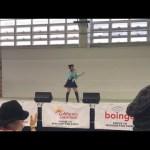 Comic Con Okinawa 2018[ゲーム実況byすずきたかまさのゲーム実況]