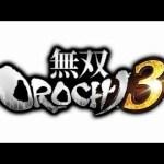 全クリするまで終われない無双OROCHI3[ゲーム実況byじんたん]