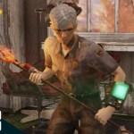 #3【FPS】弟者,兄者,おついちの「Fallout 76(フォールアウト76)」【2BRO.】[ゲーム実況by兄者弟者]