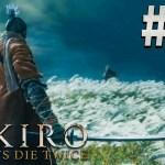 【隻狼】戦国時代の忍者の生き様『SEKIRO: SHADOWS DIE TWICE』を実況プレイpart1[ゲーム実況byだいだら]