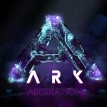 【ARK:公式PVE】平成ラストLive(イースターイベントもラスト)&こんにちは令和【PC版:ARK Survival Evolved】[ゲーム実況by月冬]