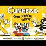 【スイッチ】CUP HEADに挑戦!!クリアするぞ♪withはくま【任天堂】Part3[ゲーム実況byとっとのげーむべや。]