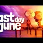 『交通事故で死んだ妻』を事故当日に戻って救う【Last Day of June】[ゲーム実況byレトルト]