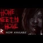 【グロ注意】Home sweet Home ♯2【豪華声優吹き替え版】[ゲーム実況byじんたん]