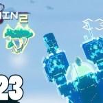 #23【TPS】弟者,兄者,おついちの「Risk of Rain 2」【2BRO.】[ゲーム実況by兄者弟者]