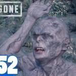 #52【TPS】兄者の「Days Gone」【2BRO.】[ゲーム実況by兄者弟者]