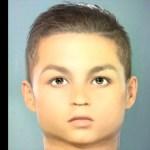 超有名サッカー選手の子供時代の写真を入手しました【スナップチャット】[ゲーム実況byAのゲームチャンネル!]