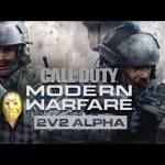 【CoD:MW】8/24(ワイプあり) GUNFIGHTで先行体験していくよ アルファテスト開始 鹿児島のゲーマー【ゲーム実況】Call of Duty Modern Warfare 生放送[ゲーム実況by島津の鉄砲兵]