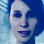 あなたなら撃ちますか?ー【実況】Detroit:Become Humanーpart6[ゲーム実況byいつおのゲーム実況.ch]