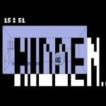【単発実況】HIDDEN…を実況プレイ[ゲーム実況by悠祐ゆっけ]