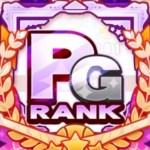 【パワプロアプリ】遂に初めてPG選手の作成に成功しました!【AKI GAME TV】[ゲーム実況byAKI]