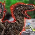 スペシャルゲストが奴隷として来ましたwww #3【Ark: Survival Evolved】[ゲーム実況byハイグレ玉夫]
