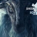 #39 モンスターハンターワールド アイスボーン【MONSTER HUNTER: WORLD ICEBORNE】[ゲーム実況byとりてん]