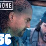 #56【TPS】兄者の「Days Gone」【2BRO.】END[ゲーム実況by兄者弟者]