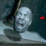 生首とかが迫ってくる幽霊船の脱出ホラーゲームがガチで怖がらせに来てる。Man of Medan[ゲーム実況byオダケンGames]