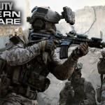 🔴【PS4Pro】Call of Duty Modern Warfare/コール オブ デューティ モダン・ウォーフェア OPEN BETA[ゲーム実況byゲーム実況やんし]
