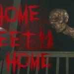 【日本語版】現実で天国に行ける人って0.00001%しかいないって知ってる?(#05)【HOME SWEET HOME(ホームスイートホーム)】[ゲーム実況by ベル]