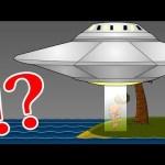 『無人島から脱出するゲーム』が衝撃のエンドを迎えて爆笑した[ゲーム実況byレトルト]
