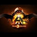 Live#44【ARK】ハロウィンイベントの様子見にいくぞ('◇')ゞ【PC版:ARK Survival Evolved公式PVE】【月冬】[ゲーム実況by月冬]