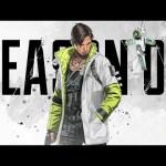 【おれが】エーペックスレジェンズ【PS4】[ゲーム実況byさかなgame&何か]