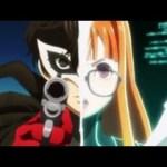 【P5R】ペルソナ5 ザ・ロイヤルやる【#9】[ゲーム実況byMomotaro・m・channel]