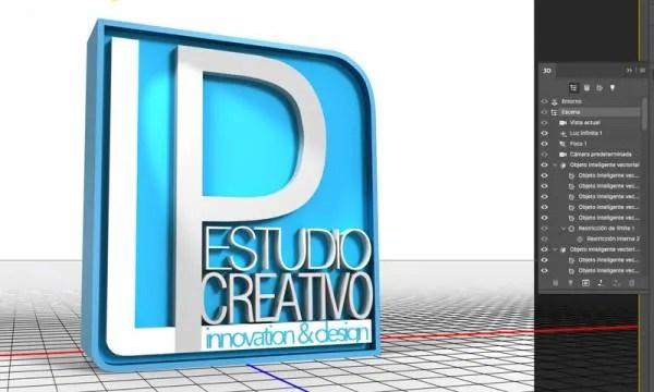 Estudio-creativo-logo-8