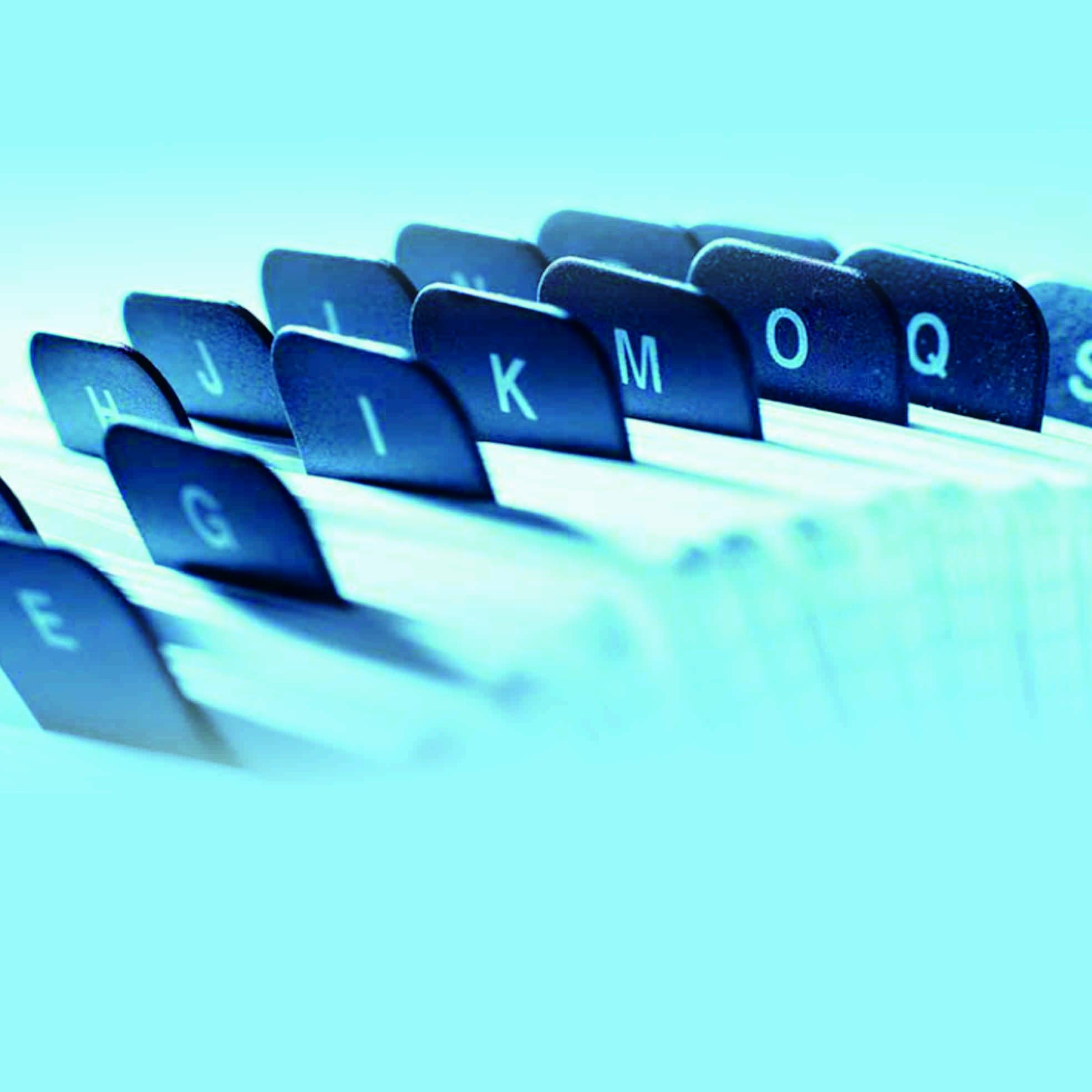 Metodologi Penyusunan Program Kerja, Teknik-teknik Audit, Kertas Kerja dan Pembuatan Notisi dan Temuan Audit – Februari